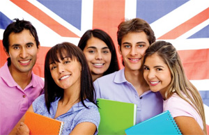 Top offer for foreign graduates of Russian higher education institutions!