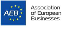Специальная скидка для членов AEB