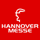 Hannover Messe-2013