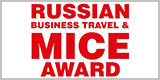 russian travel and mice awards.jpg