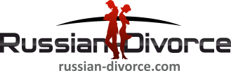 logo-divorce-in-russia.png